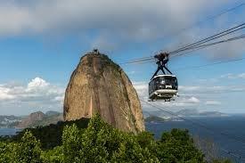 Os investidores podem deduzir para cada despesa concebível, desde juros de investimentos a custos de manutenção e taxas de administração de imóveis para comprar no Rio de Janeiro.