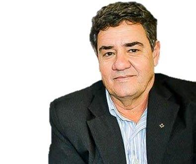 Francisco Navega disse que os micro e pequenos empresários são os mais prejudicados