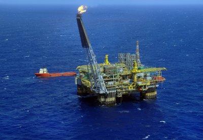 A notificação de interesse deve ser entregue ao Scotiabank, que conduz o processo, até o dia 16 de outubro, informou a petroleira