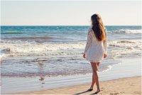 Comece por um passeio relaxante de barco: a sugestão é uma visita ao Arquipélago de Sant'Ana