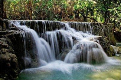 Macaé tem mais de 150 cachoeiras catalogadas