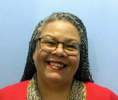 Professora Dulce Helena representa cadeira para próximo ano