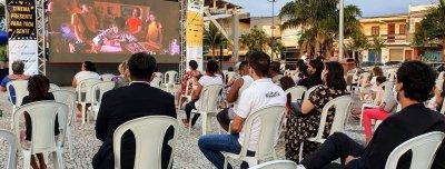 Projeto estará em Casimiro de Abreu no dia 07 de novembro e, em Macaé, no dia 22