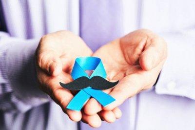O câncer da próstata é o segundo mais comum entre os homens, ficando atrás apenas do câncer de pele não-melanoma