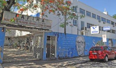 Paralisação foi decidida coletivamente por meio de assembleia online realizada pelo Sindicato dos Professores de Macaé e Região (Sinpro) no dia 13 de novembro