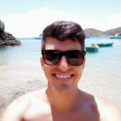 Brian Araújo Aranha, de 28 anos, foi atender uma corrida em Rio das Ostras e não voltou mais