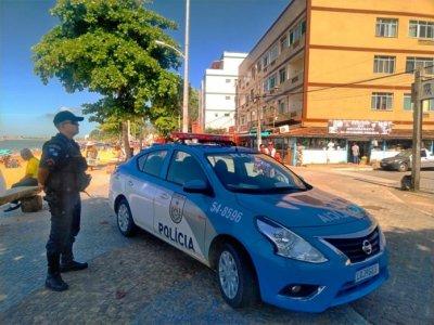 Com as emendas, deputado acredita que será possível garantir mais policiais nas ruas