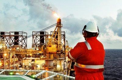 Os petroleiros realizarão a greve por causa da exposição dos trabalhadores a condições inseguras de trabalho durante o atual quadro de pandemia