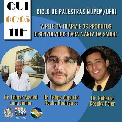 O método foi desenvolvido por médicos no Ceará, sendo pioneiro no mundo